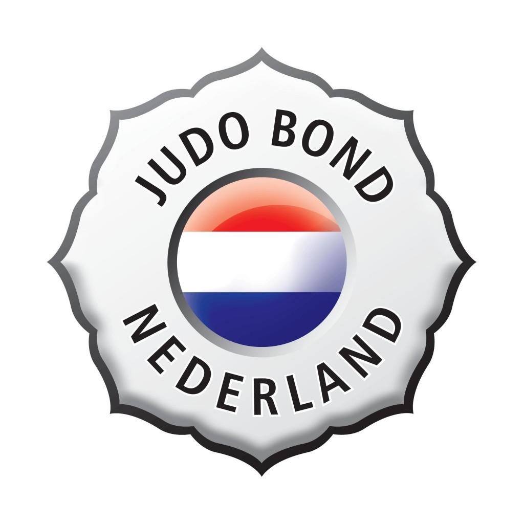 Logo JBN.jpg
