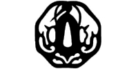 Katori Shinto Ryu (kobudo)